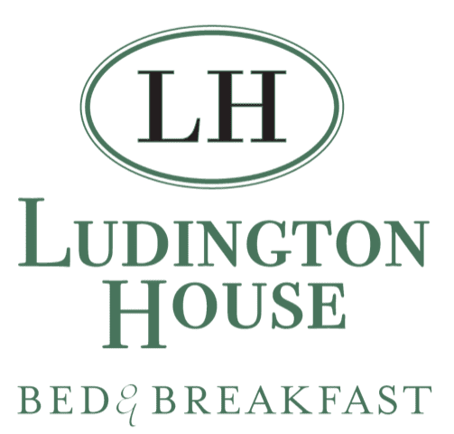 Ludington House